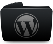 free wordpress installation services