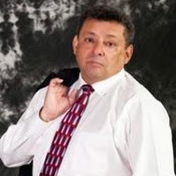 Carlos Batara