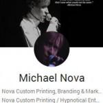 Michael Nova