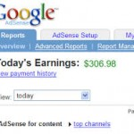 Secrets of Adsense