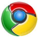 Lookout Internet Explorer and Firefox: Google's Chrome is coming