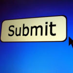 Free Search Engine Site Submitters