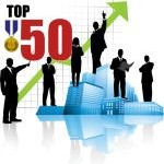 Top 50 Affiliate Networks by Website Magazine