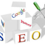11 Tools For Effective Search Engine Optimization (SEO Tools)
