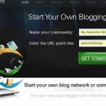 Blogs.mu – An Alternative To Blogger and WordPress?