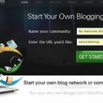 Blogs.mu – An Alternative To Blogger and WordPress?