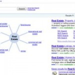 Google Smart Search Unveiled