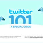 Special Guide To Twitter For Business