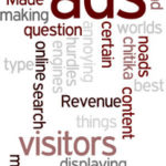 Make Money Online With No Ads?