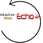 DiTesco's Weekly Echo #5