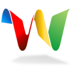 Google Wave – How To Get Invited