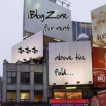 Simple Method To Selling Direct Ads Or Services
