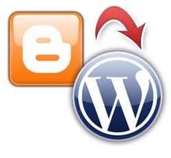 iBlogZone Moving To WordPress