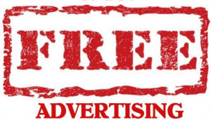 Promote Your Website: Free Advertising On iBlogZone
