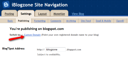 blogger_to_wordpress_custom_1