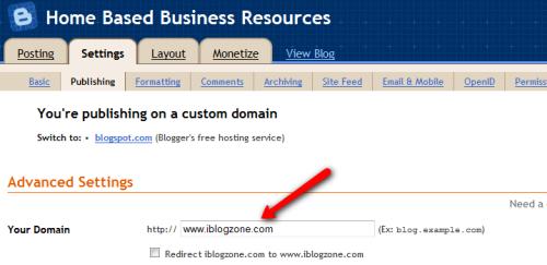 blogger_to_wordpress_custom_2
