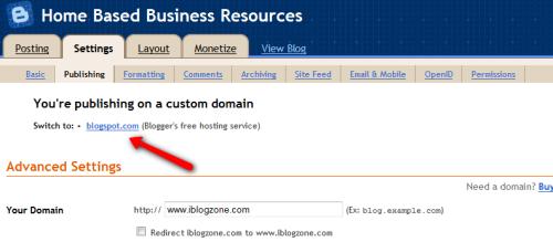 blogger_to_wordpress_custom_3