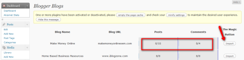 blogger_to_wordpress_import