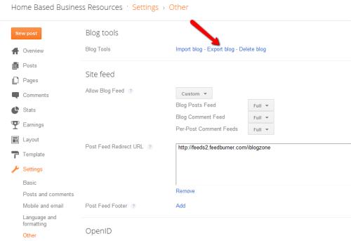 export_google_blogs_to_wordpress