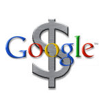 Google AdSense New Fonts