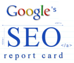 Google Releases Best SEO Tips Ever