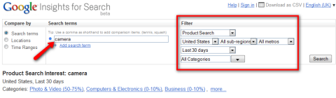 Google_Product_Search_1