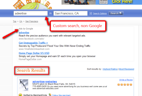 adsense_for_search_ads