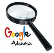 New Google AdSense For Search Ads
