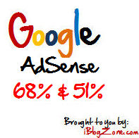 How Much Does Google AdSense Pay You?