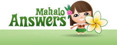 Update: Making Money Online With Mahalo