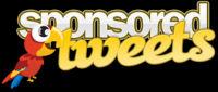 make money twitter sponsored tweets