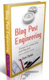 Blog Post Engineering