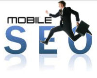 Mobile SEO The Marketers New Frontier