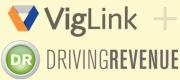viglink universal affiliate program