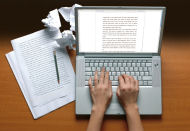 copywriting article marketing