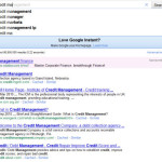 Why Google Instant May Change The SEO Game