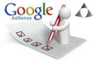 Google AdSense Checklist