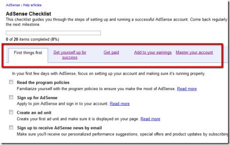 google_adsense_checklist