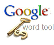 Google Search Based Keyword Tool To Be Discontinued