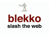Post image for Blekko: Search Engine Or All In One SEO Tool?