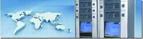 internet-hosting