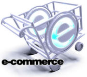 How To Start An eCommerce Website That Works!