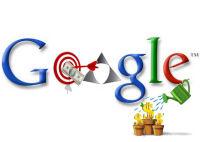 ways google money