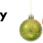 Happy Holidays, SPAM Team Biggest Surprise, Speedlink 50/51:2012