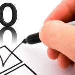 The Best SEO Tips And Practices For 2011