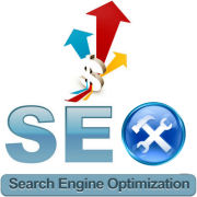 The Best SEO Tools, SEO WordPress Plugins For 2011 Part 1