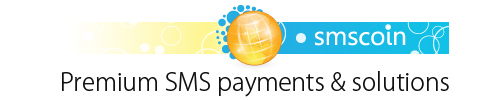SMS Payments And Solutions