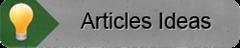 contest-articles-ideas