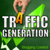 drive traffic website