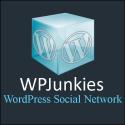 wordpress junkies